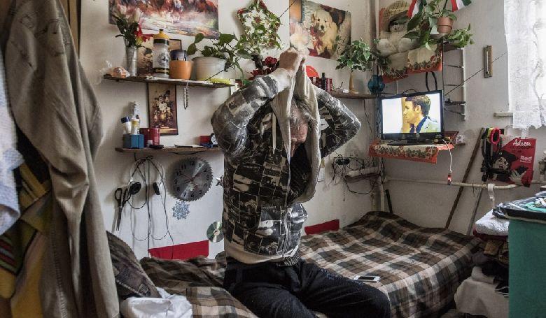 Dráguló albérletek, lakhatással küzdő családok