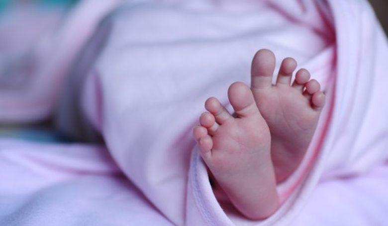 Kislányt hagytak a kecskeméti megyei kórház inkubátorában
