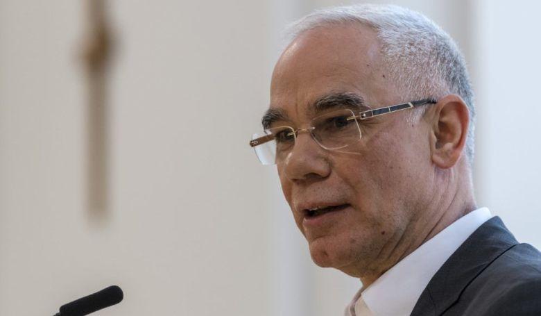 Balog Zoltán: fontos, hogy legyen egy integrációban példát mutató új roma középosztály