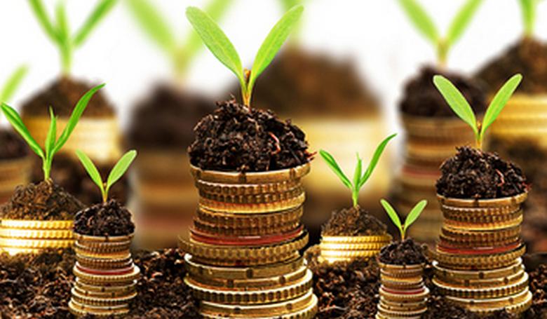 Létezhet-e alternatív pénz?