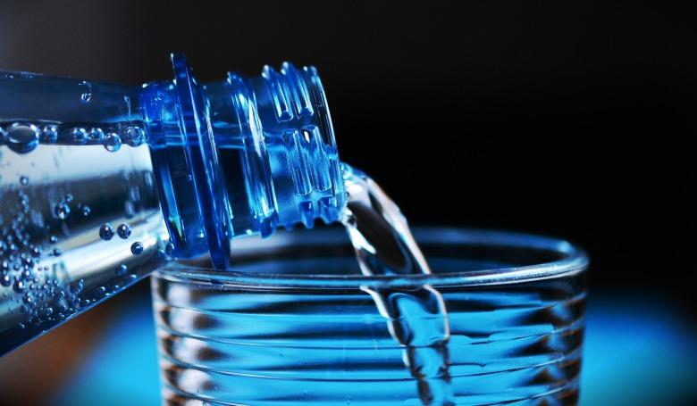 Visszatérnek az üvegpalackok az ásványvízpiacra