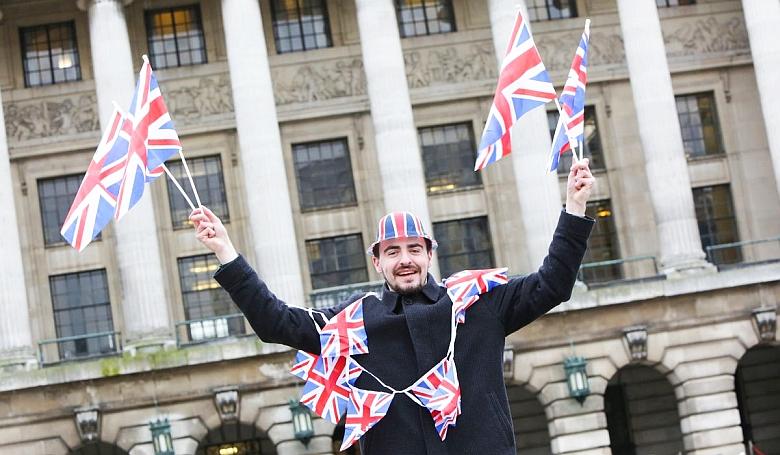 A brexit és a tékozló fiú: mi védi meg Európát attól, hogy Disneyland váljon belőle?
