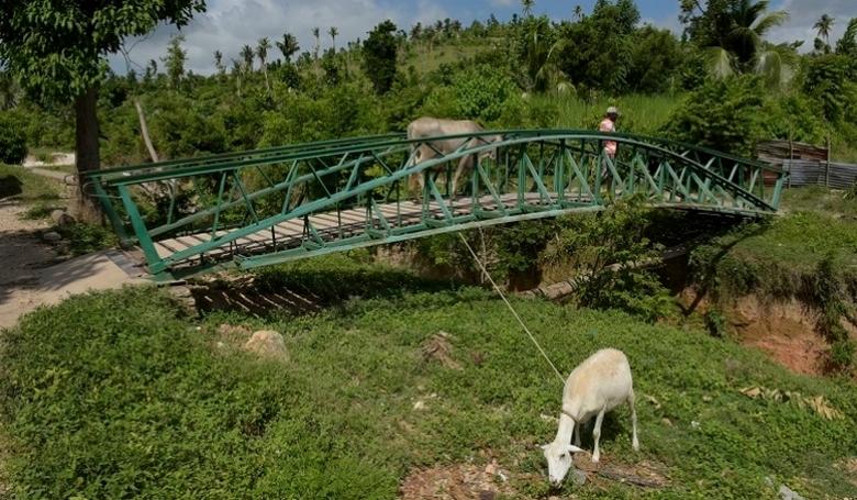 Hírverés helyett hídverés