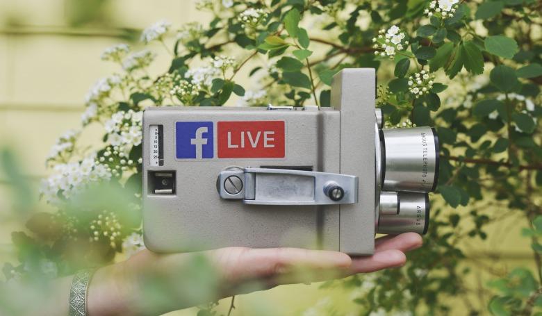 Három halottja van Romániában egy facebook élő közvetítésnek