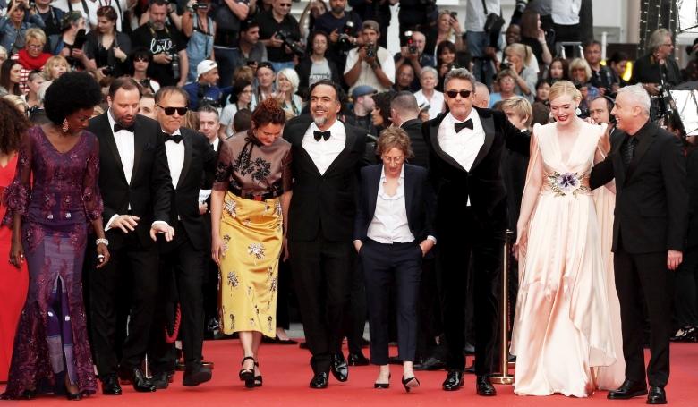 Magyar filmeket is vetítenek a most kezdődött Cannes-i Filmfesztiválon