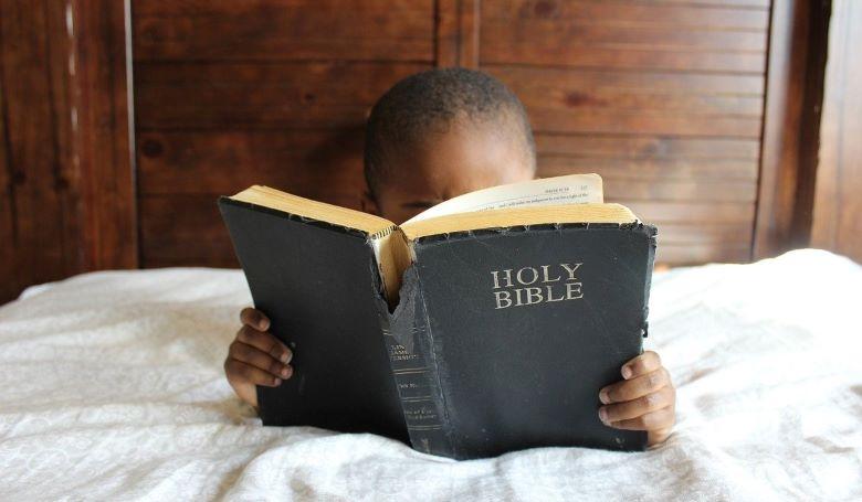 Világszerte egyre többen jutnak hozzá a Bibliához