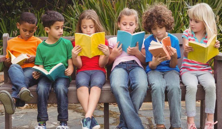 Ma van a Gyermeki Jogok Világnapja