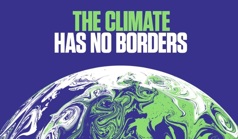 Elhalasztják az ENSZ klímakonferenciáját