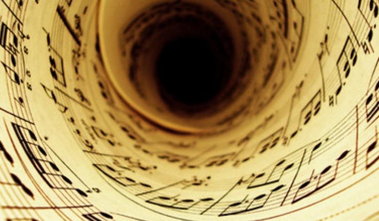 Leleményesen folyik az online zeneoktatás