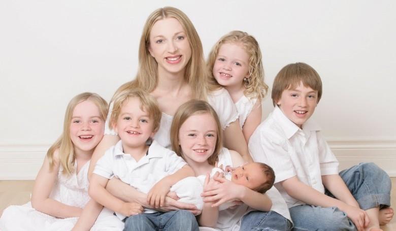 Bővülhet a családtámogatási rendszer