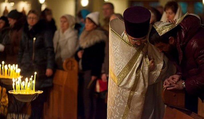 Templomot épít az orosz ortodox egyház Hévízen