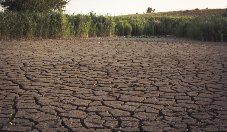 Földünk népességének már a negyede küzd vízhiánnyal