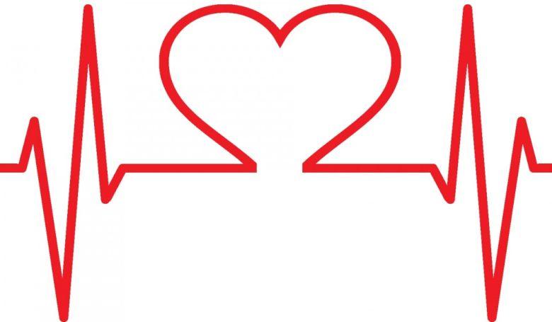 Szeretni, és szeretve lenni