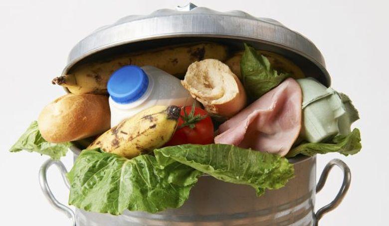 Útmutatót készített a Nébih az élelmiszerpazarlás mérséklésére