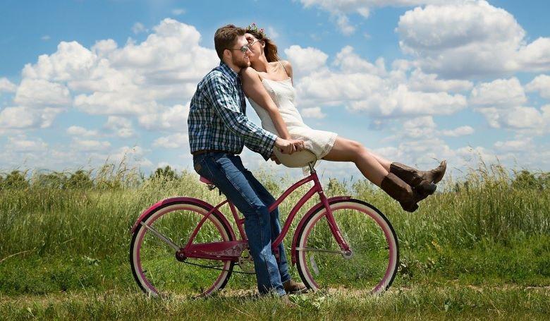 50 kérdés, amit érdemes feltenned a házasságod előtt