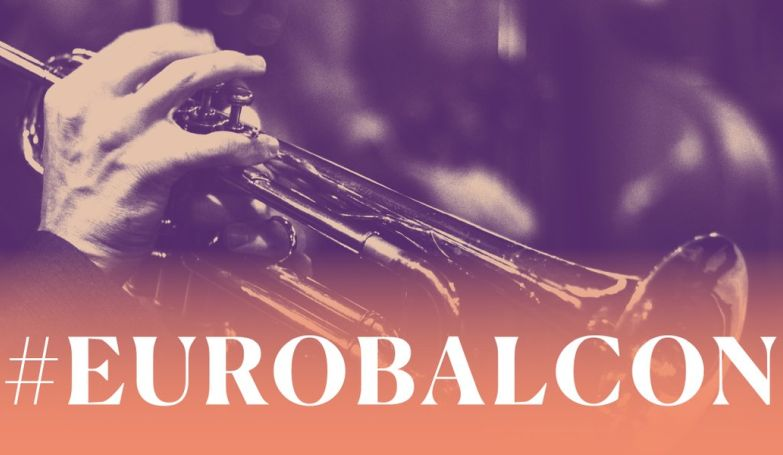 Péntekenként erkélykoncert lesz Budapesten is