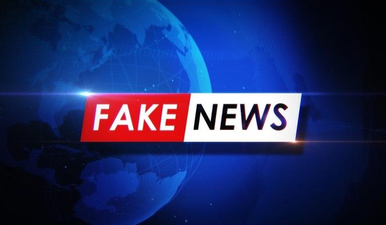 Ön hisz a híreknek?