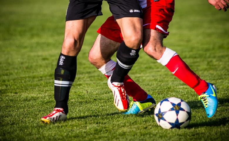 Szombaton lépnek életbe a labdarúgás szabályváltozásai