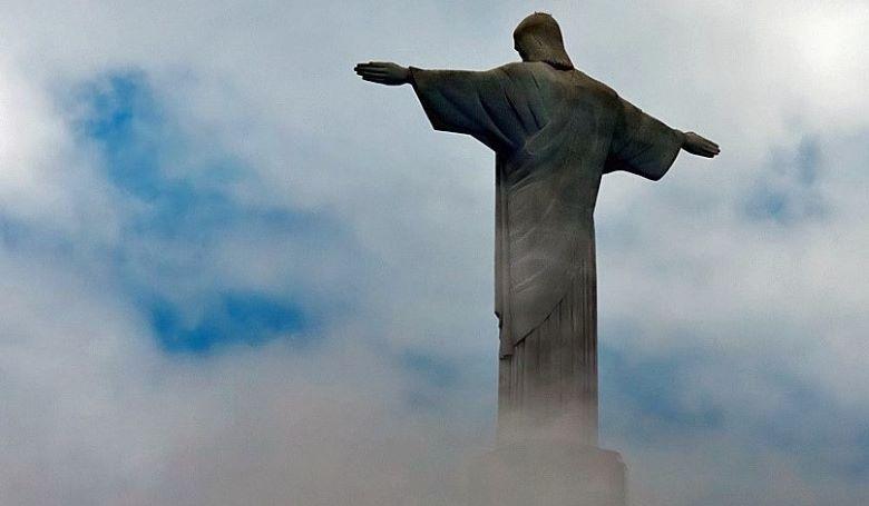 Ezek a világ legnagyobb Krisztus-szobrai