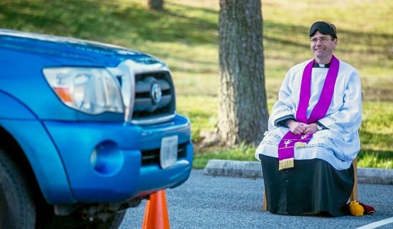 Fura közleményt adtak ki a hazai katolikus püspökök