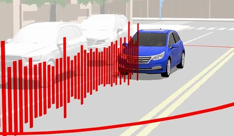 Műhangot kell kiadniuk az elektromos autóknak