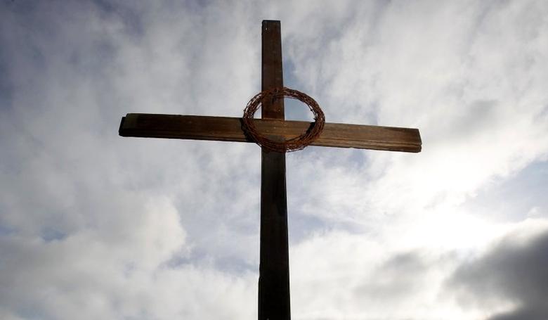 Mit kezdjünk a Húsvéttal?
