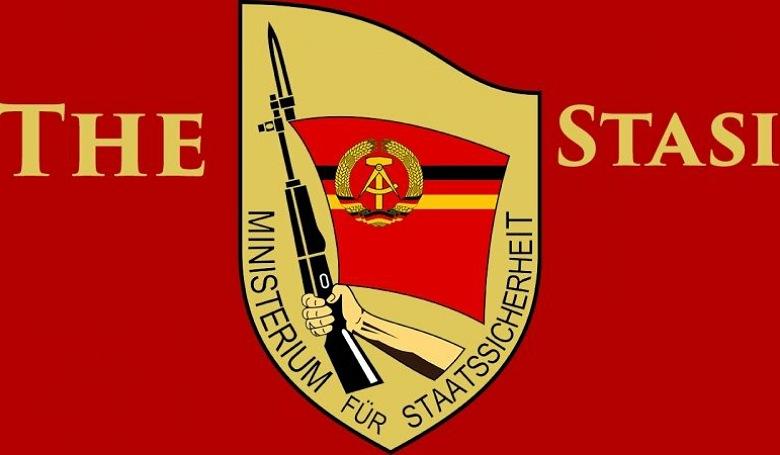 Még mindig nagy az érdeklődés a Stasi iratai iránt