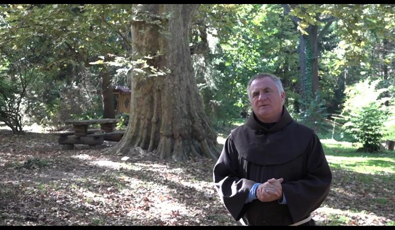 Böjte Csaba: Aki nem szolgál, az gyilkol