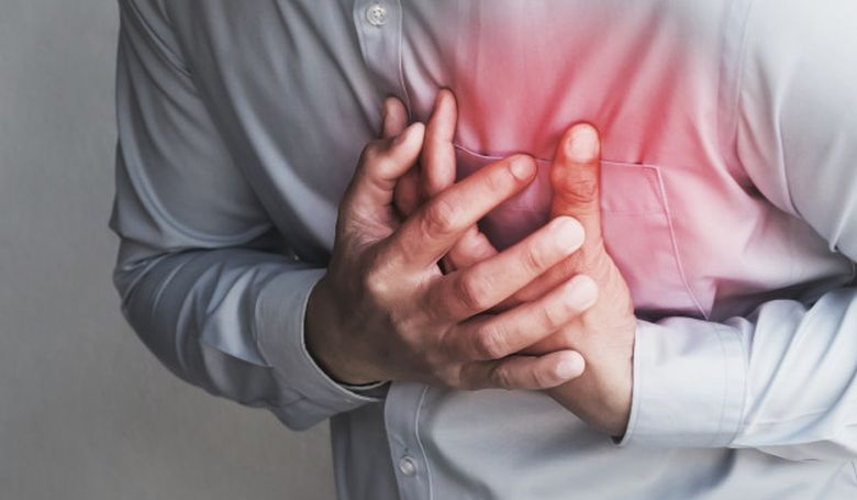 A testtömeg-index helyett a testzsír-index mutatja helyesen a szív- és érrendszeri problémák kockázatát