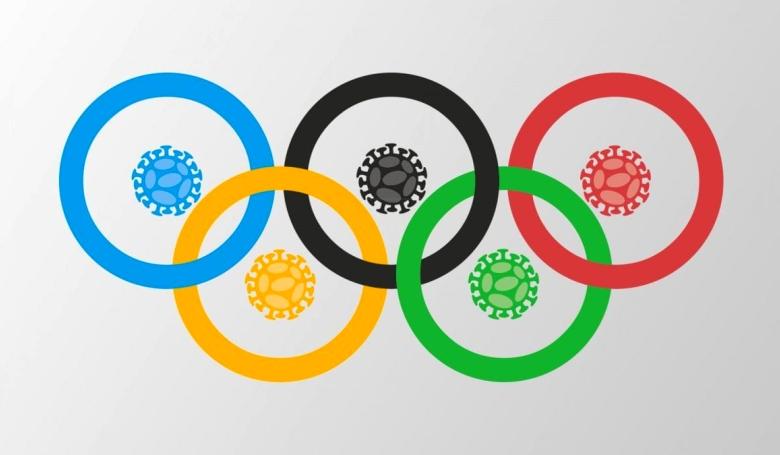 A járvány racionalizálja az olimpiát