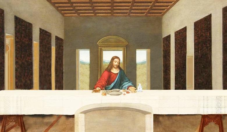 Karanténba zárhatjuk-e Jézust?