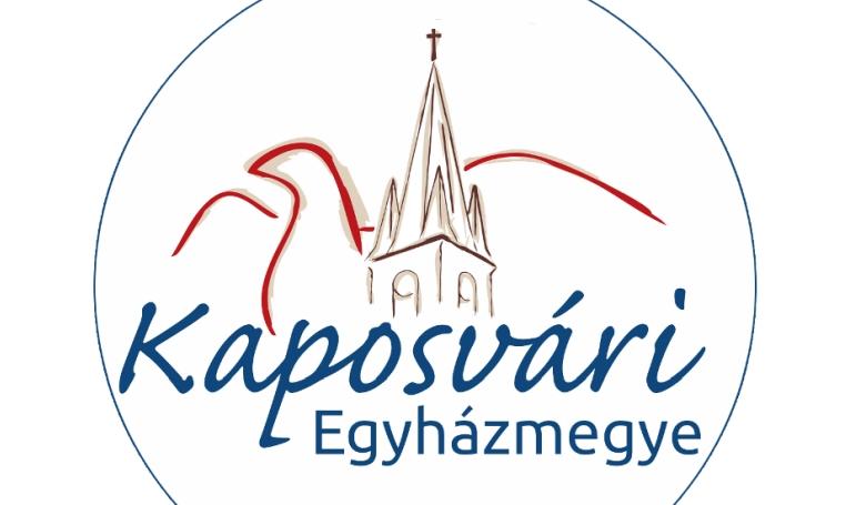 A kaposvári püspök is felmentést adott a miselátogatási kötelezettség alól
