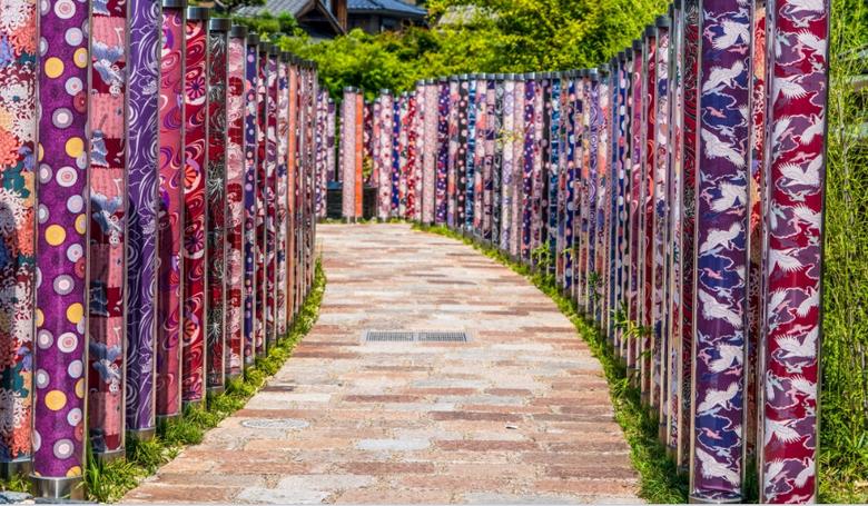 Textilfesztivált rendeznek