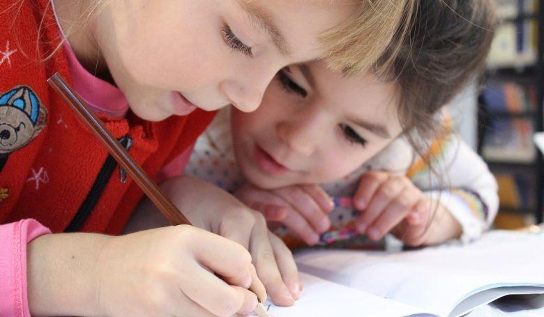 Három és ötéves korban is mérik, hogy alkalmas-e a gyermek az iskolakezdésre