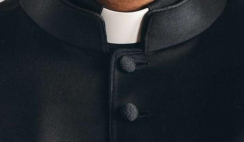 Hogyan tovább, magyar papság?
