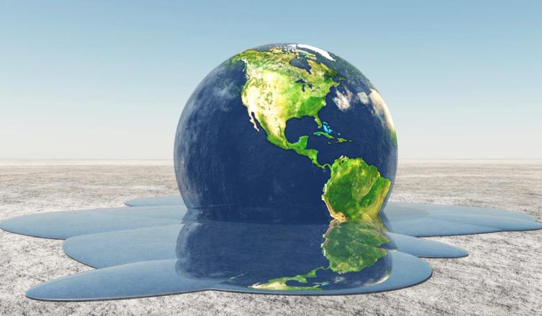Közéleti vitafórumot szervez a klímahelyzetről a Felelős értelmiség