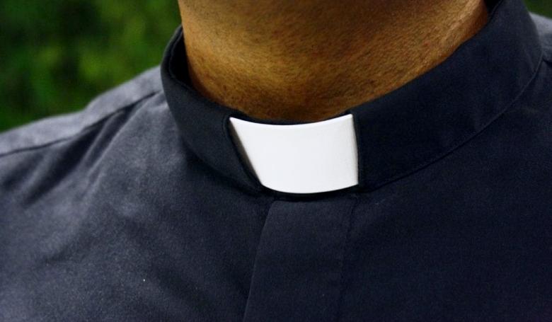 Kilépő papok az egyházban – hol rontottuk el?