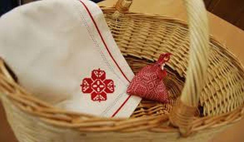Társadalmi kampánnyal folytatódik a komatál hagyomány népszerűsítése