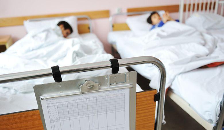 Szülői ágyakat kap 32 kórház