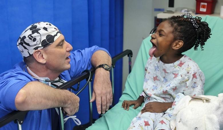 Kampány indul az orvos-beteg kommunikáció javítása érdekében
