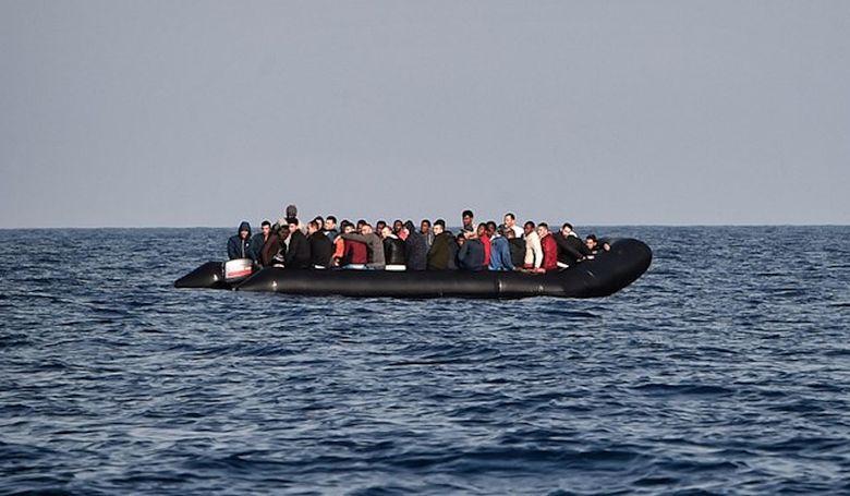Új nemzetközi mentőakciót szorgalmaz a Földközi-tengeren a német fejlesztési miniszter