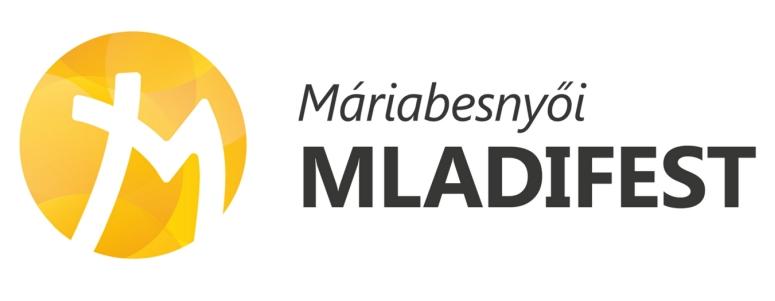 mladifest_logo.jpg