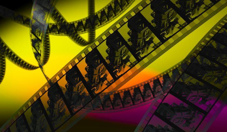 Európai Art Mozi Nap lesz a kontinens 700 filmszínházában