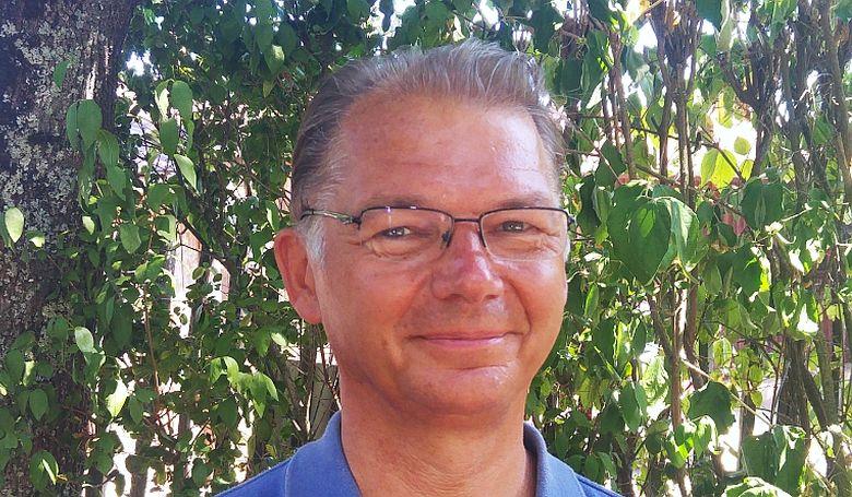 Philippe Lamberts: Európa csak együtt működik