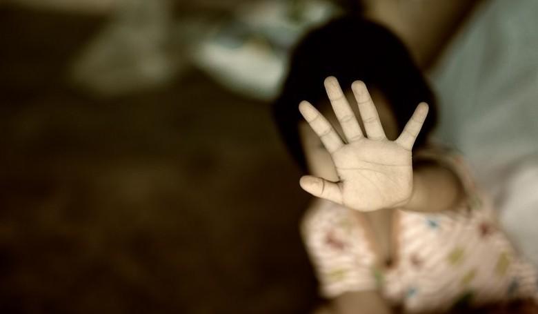 Törvény tiltja a gyermekek bántalmazását Skóciában