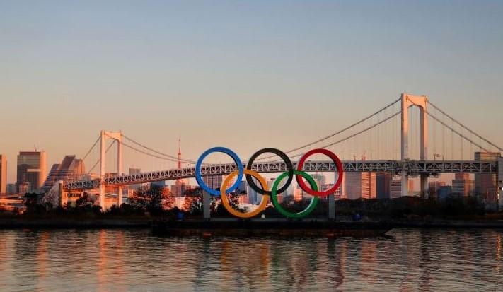 Pontosan egy év múlva kezdődik az olimpia. Vagy mégsem?