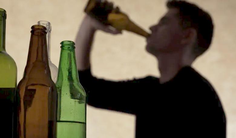 Jár-e a sör az apukáknak?