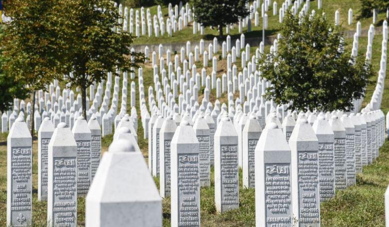Hágai legfelsőbb bíróság: a holland állam részben felelős a srebrenicai mészárlásért