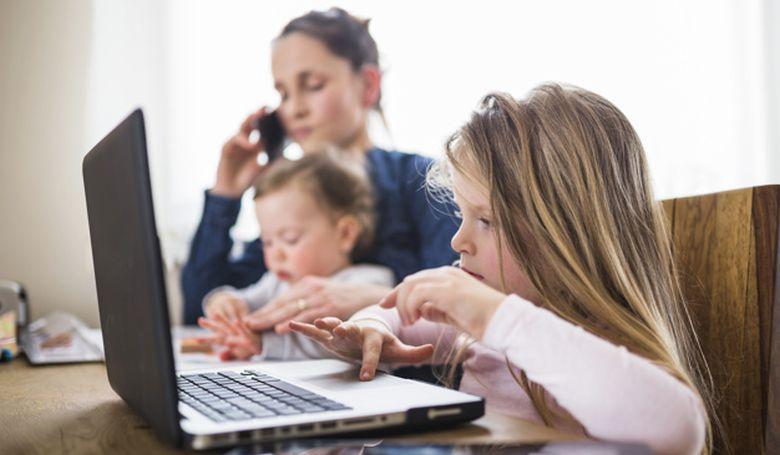 Digitális közoktatás – ugrás az ismeretlenbe?