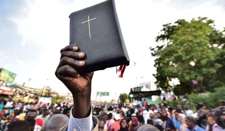 260 millió keresztényt üldöznek jelenleg a világon
